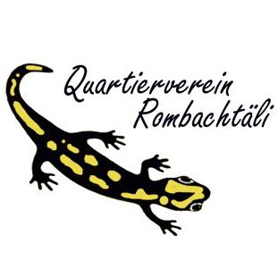 cropped-logo-feuersalamander
