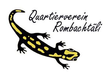 logo Feuersalamander