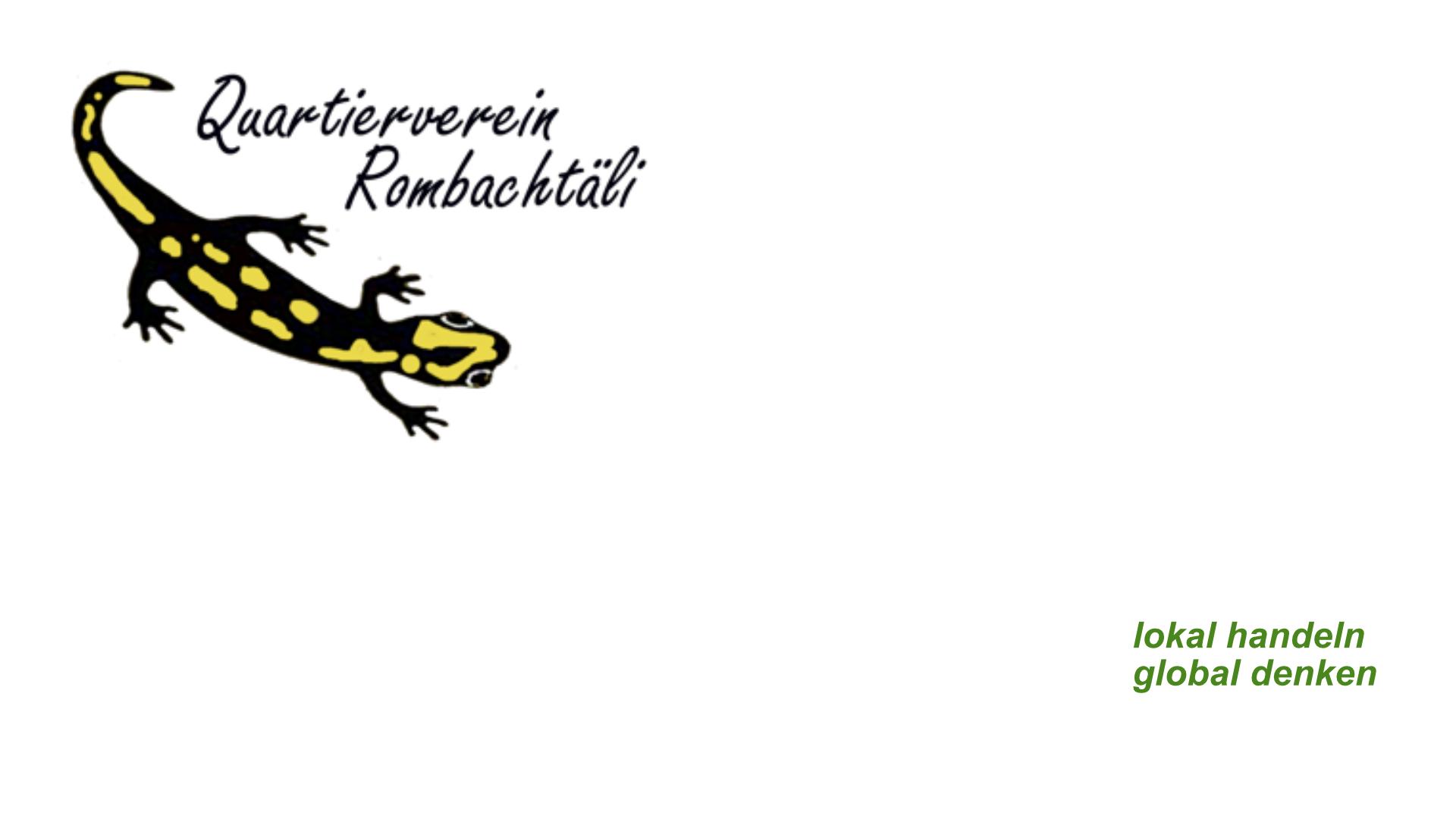 Logo Termine 3