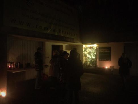 Adventsfenster 22018-12-17 at 19.29.00