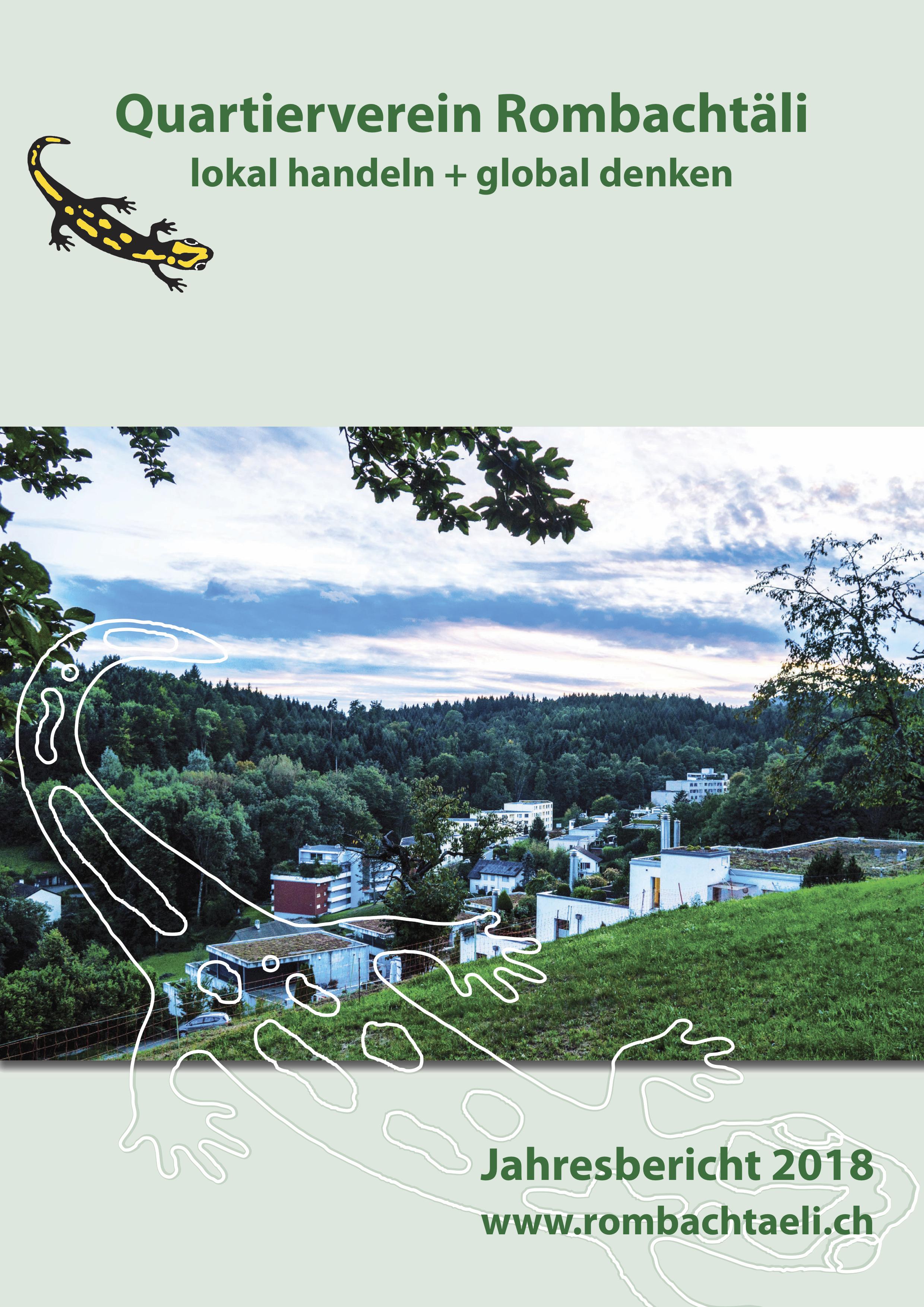 Jahresbericht Flyer.jpg