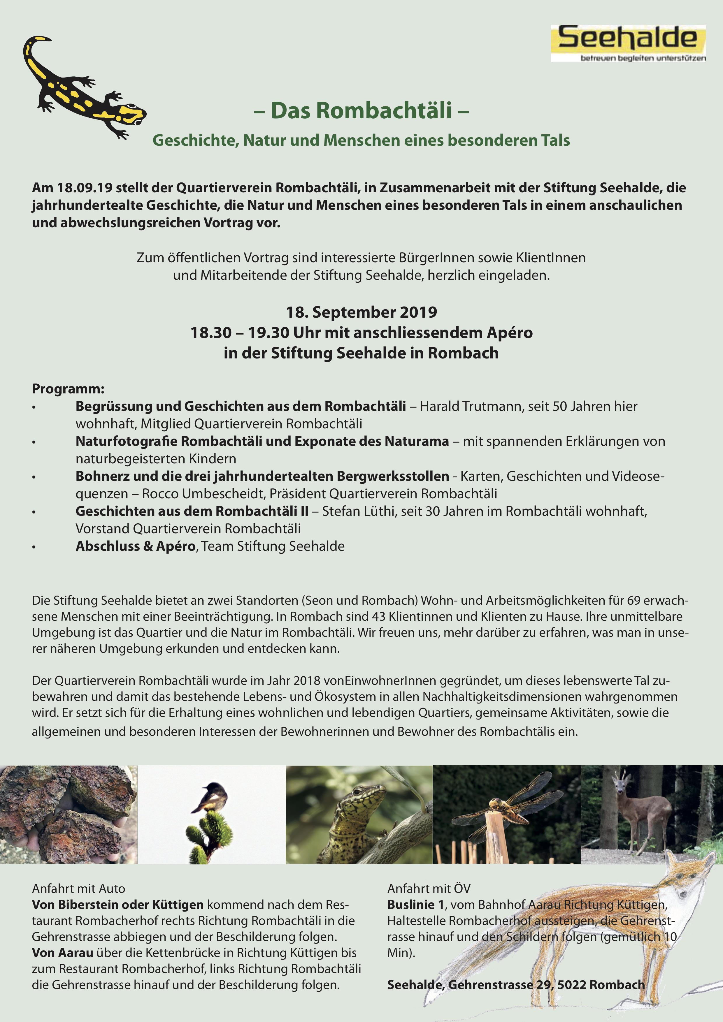 Vortrag Stiftung Seehalde und QV Rombachtäli_Geschichte Natur und Menschen eines besonderen Tals.jpg