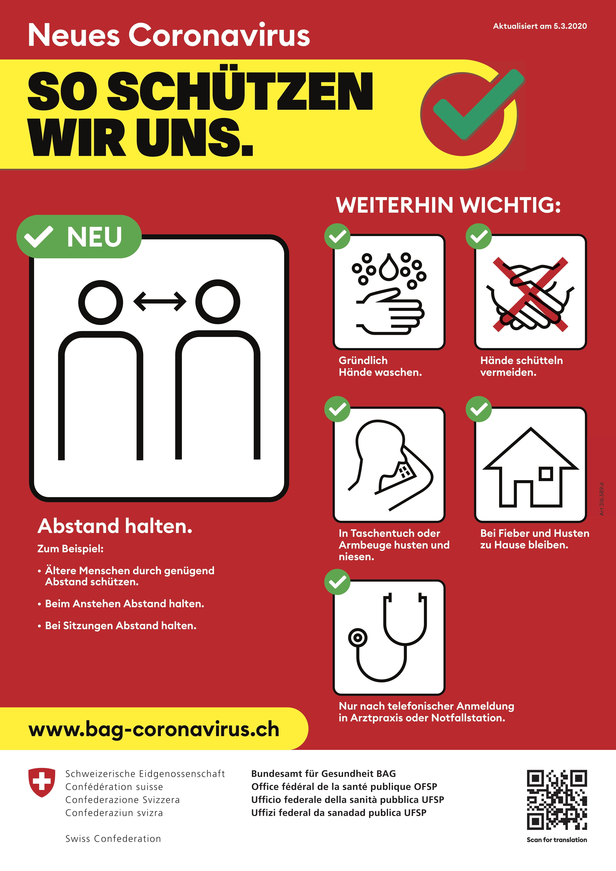 plakat_neues_coronavirus_so_schuetzen_wir_uns